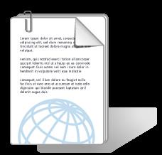 Informes Internacionales de Empresas
