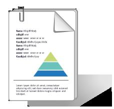 Informe Estratégico de Empresas - Informa