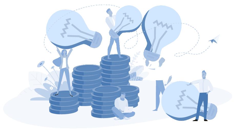 Conoce las principales conclusiones de los analistas de Dun&bradstreet sobre la Economía mundial