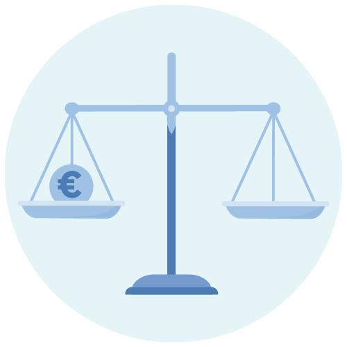 Incluimos en nuestros Informas nueva información sobre licitaciones y adjudicaciones de forma gratuita
