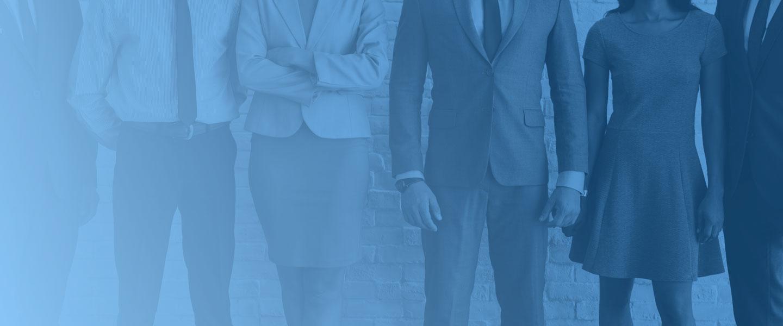 Solutions pour les départements de marketing et ventes