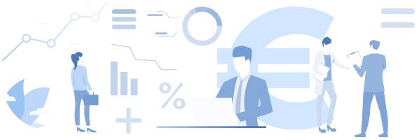 ¿Qué es un modelo de riesgo personalizado?
