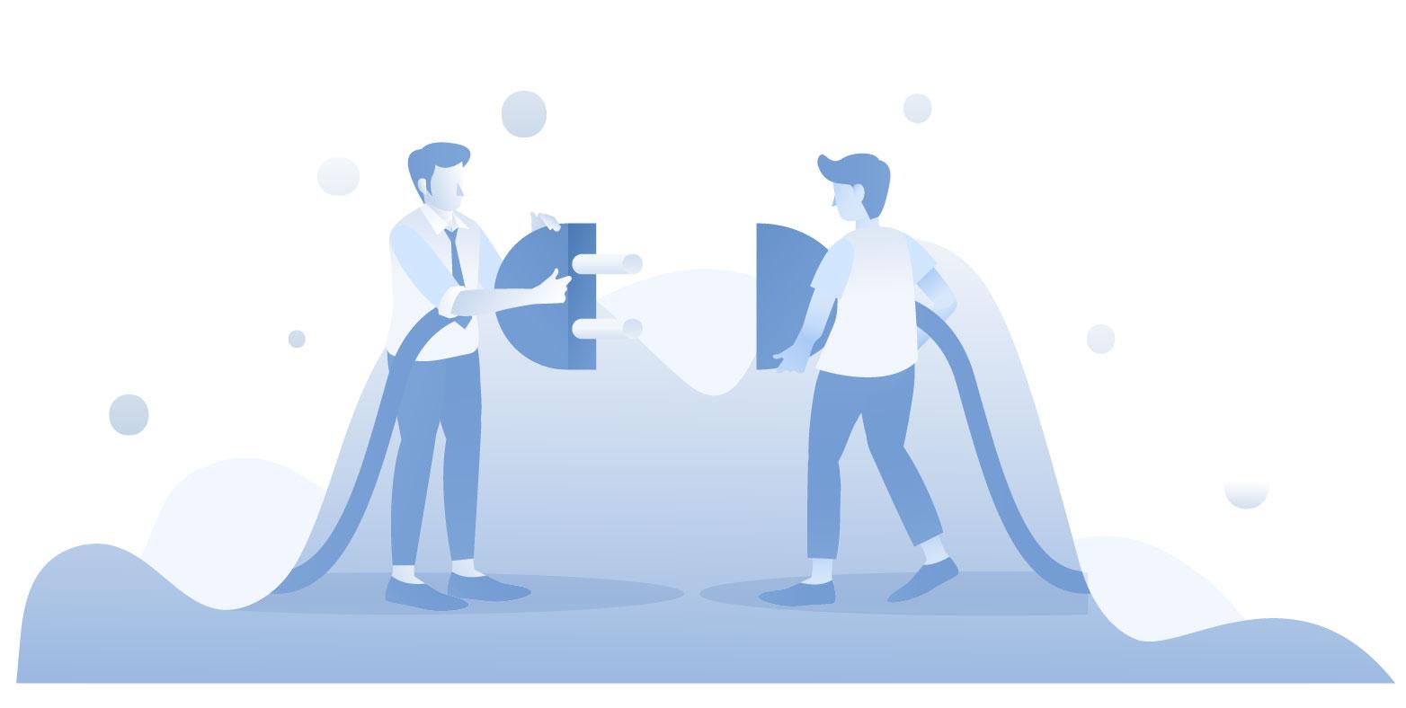 Cómo optimizar la prospección comercial y acelerar sus ventas